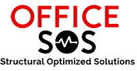 Office SOS